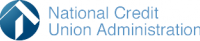 National Credit Union Association logo